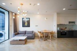 Cho thuê căn hộ chung cư 2 phòng ngủ tại Vinhomes Golden River, Quận 1, Hồ Chí Minh