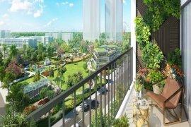 Cần bán căn hộ chung cư 3 phòng ngủ tại Eco Green Sài Gòn, Tân Thuận Tây, Quận 7, Hồ Chí Minh