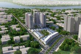 Cần bán căn hộ chung cư 2 phòng ngủ tại VICTORIA VILLAGE, Thạnh Mỹ Lợi, Quận 2, Hồ Chí Minh