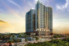 Cần bán căn hộ chung cư 2 phòng ngủ tại The Grand Manhattan, Cô Giang, Quận 1, Hồ Chí Minh