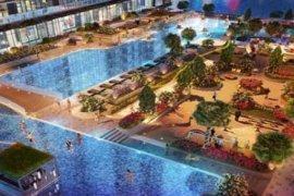 Cần bán căn hộ chung cư 2 phòng ngủ tại Sunwah Pearl, Quận 1, Hồ Chí Minh