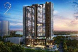 Cần bán căn hộ chung cư 3 phòng ngủ tại Thảo Điền, Quận 2, Hồ Chí Minh