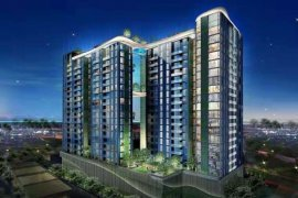 Cần bán căn hộ 2 phòng ngủ tại Thảo Điền, Quận 2, Hồ Chí Minh