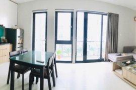Cho thuê căn hộ dịch vụ 1 phòng ngủ tại An Phú, Quận 2, Hồ Chí Minh