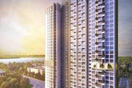 Cần bán căn hộ chung cư 2 phòng ngủ tại An Phú, Quận 2, Hồ Chí Minh