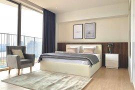 Cho thuê căn hộ chung cư 3 phòng ngủ tại Thạnh Mỹ Lợi, Quận 2, Hồ Chí Minh
