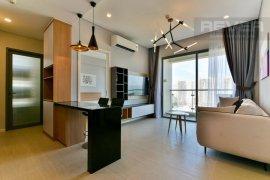 Cho thuê căn hộ chung cư 2 phòng ngủ tại Bình Trưng Tây, Quận 2, Hồ Chí Minh