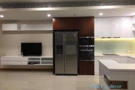 Cần bán căn hộ chung cư 2 phòng ngủ tại Bình Trưng Tây, Quận 2, Hồ Chí Minh