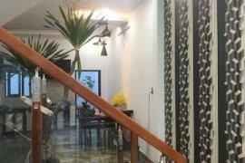 Cần bán nhà phố 3 phòng ngủ tại Hòa Cường Bắc, Quận Hải Châu, Đà Nẵng