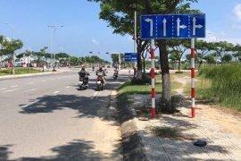 Cần bán Đất nền  tại Vĩnh Điện, Điện Bàn, Quảng Nam