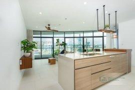 Bán hoặc thuê căn hộ 2 phòng ngủ tại City Garden, Phường 21, Quận Bình Thạnh, Hồ Chí Minh