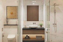 Cần bán căn hộ chung cư 2 phòng ngủ tại Malibu Hội An, Hội An, Quảng Nam