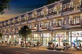Cần bán nhà riêng 2 phòng ngủ tại Vinpearl Shophouse & Condotel Phú Quốc, Gành Dầu, Phú Quốc, Kiên Giang