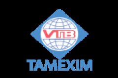 Tamexim