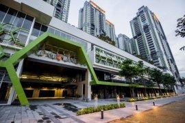 Cần bán căn hộ chung cư 1 phòng ngủ tại Vista Verde, Thạnh Mỹ Lợi, Quận 2, Hồ Chí Minh