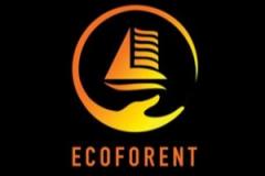 ecoforent