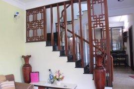 Cho thuê villa 3 phòng ngủ tại Hội An, Quảng Nam
