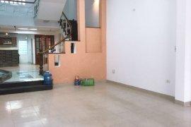 Cho thuê nhà phố 5 phòng ngủ tại Hòa Cường Bắc, Quận Hải Châu, Đà Nẵng