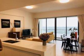 Cho thuê căn hộ chung cư 2 phòng ngủ tại Gateway Thao Dien, Hồ Chí Minh