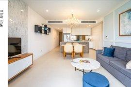 Bán hoặc thuê căn hộ chung cư 1 phòng ngủ tại City Garden, Phường 21, Quận Bình Thạnh, Hồ Chí Minh