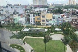 Cần bán căn hộ chung cư 2 phòng ngủ tại City Garden, Phường 21, Quận Bình Thạnh, Hồ Chí Minh