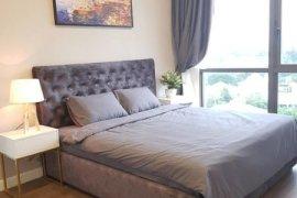 Cho thuê căn hộ chung cư 2 phòng ngủ tại The Nassim, Thảo Điền, Quận 2, Hồ Chí Minh