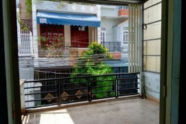 3 Bedroom House for rent in Phuoc Long A, Ho Chi Minh