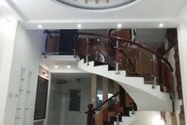 Cho thuê nhà phố 3 phòng ngủ tại Vĩnh Trung, Quận Thanh Khê, Đà Nẵng