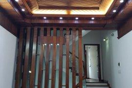 Cho thuê nhà phố 4 phòng ngủ tại Mỹ An, Quận Ngũ Hành Sơn, Đà Nẵng