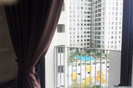 Cho thuê căn hộ chung cư 2 phòng ngủ tại Masteri Thao Dien, Hồ Chí Minh
