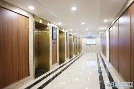Cho thuê căn hộ chung cư 3 phòng ngủ tại Vinhomes Golden River, Quận 1, Hồ Chí Minh