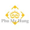 Kim Thùy Phú Mỹ Hưng