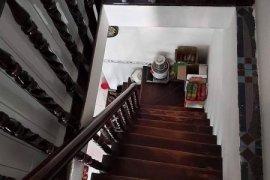 Cần bán nhà riêng 2 phòng ngủ tại Quận Tân Bình, Hồ Chí Minh