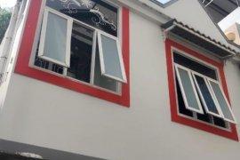 Cần bán nhà riêng 3 phòng ngủ tại Phường 4, Quận Tân Bình, Hồ Chí Minh