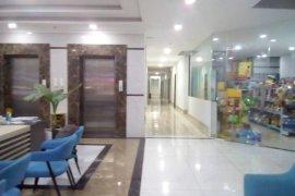 Cho thuê căn hộ 1 phòng ngủ tại Bình Thuận, Quận 7, Hồ Chí Minh