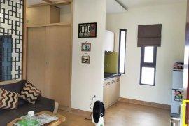 Cho thuê căn hộ chung cư 1 phòng ngủ tại Phường 12, Quận 10, Hồ Chí Minh