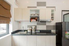 Cho thuê căn hộ 2 phòng ngủ tại Mỹ An, Quận Ngũ Hành Sơn, Đà Nẵng