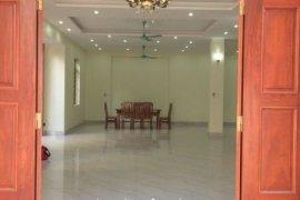 Cho thuê nhà phố 11 phòng ngủ tại Ninh Xá, Bắc Ninh, Bắc Ninh