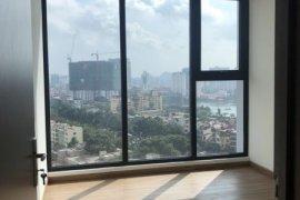 Cần bán căn hộ 4 phòng ngủ tại Quận Ba Đình, Hà Nội