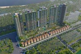 Cần bán căn hộ 3 phòng ngủ tại Quận Tây Hồ, Hà Nội