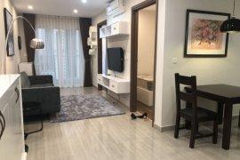 Bán hoặc thuê căn hộ 2 phòng ngủ tại Quận Tây Hồ, Hà Nội