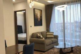 Bán hoặc thuê căn hộ chung cư 1 phòng ngủ tại Vinhomes Metropolis, Liễu Giai, Quận Ba Đình, Hà Nội