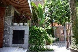 Bán hoặc thuê villa 4 phòng ngủ tại Quận Nam Từ Liêm, Hà Nội