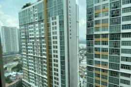 Cần bán căn hộ  tại The Vista, An Phú, Quận 2, Hồ Chí Minh