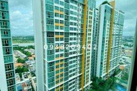 Cần bán căn hộ 3 phòng ngủ tại The Vista, An Phú, Quận 2, Hồ Chí Minh
