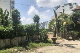 Cần bán Đất nền  tại Quận 2, Hồ Chí Minh