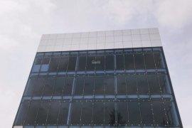 Cho thuê văn phòng  tại Thủ Dầu Một, Bình Dương