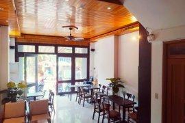 Cho thuê nhà riêng 5 phòng ngủ tại Khuê Mỹ, Quận Ngũ Hành Sơn, Đà Nẵng