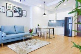 Cho thuê căn hộ 1 phòng ngủ tại Millennium, Quận 4, Hồ Chí Minh