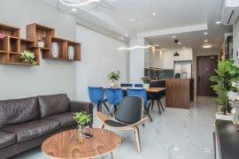 Cần bán căn hộ chung cư 2 phòng ngủ tại Dự Án The Gold View, Quận 4, Hồ Chí Minh